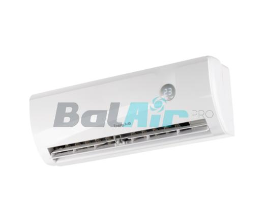 Кондиционер Energolux SAS18B2-A