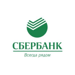 Сбербанк Балашиха