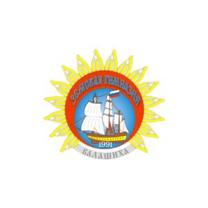 МАОУ Земская гимназия Балашиха